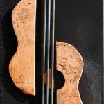 Concerto - 25 x 44 cm